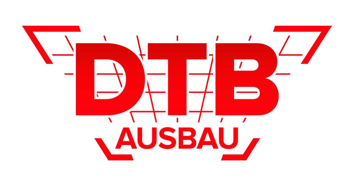 dtb-ausbau-logo