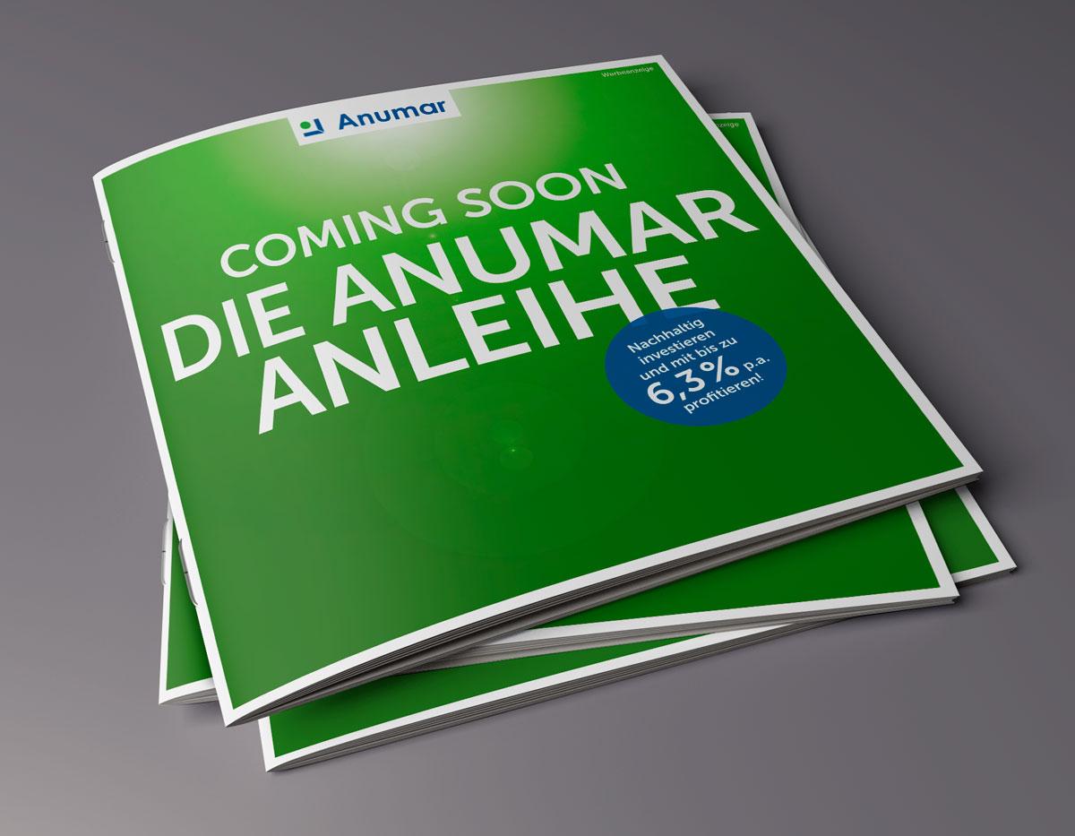 anumar-anleihe-01