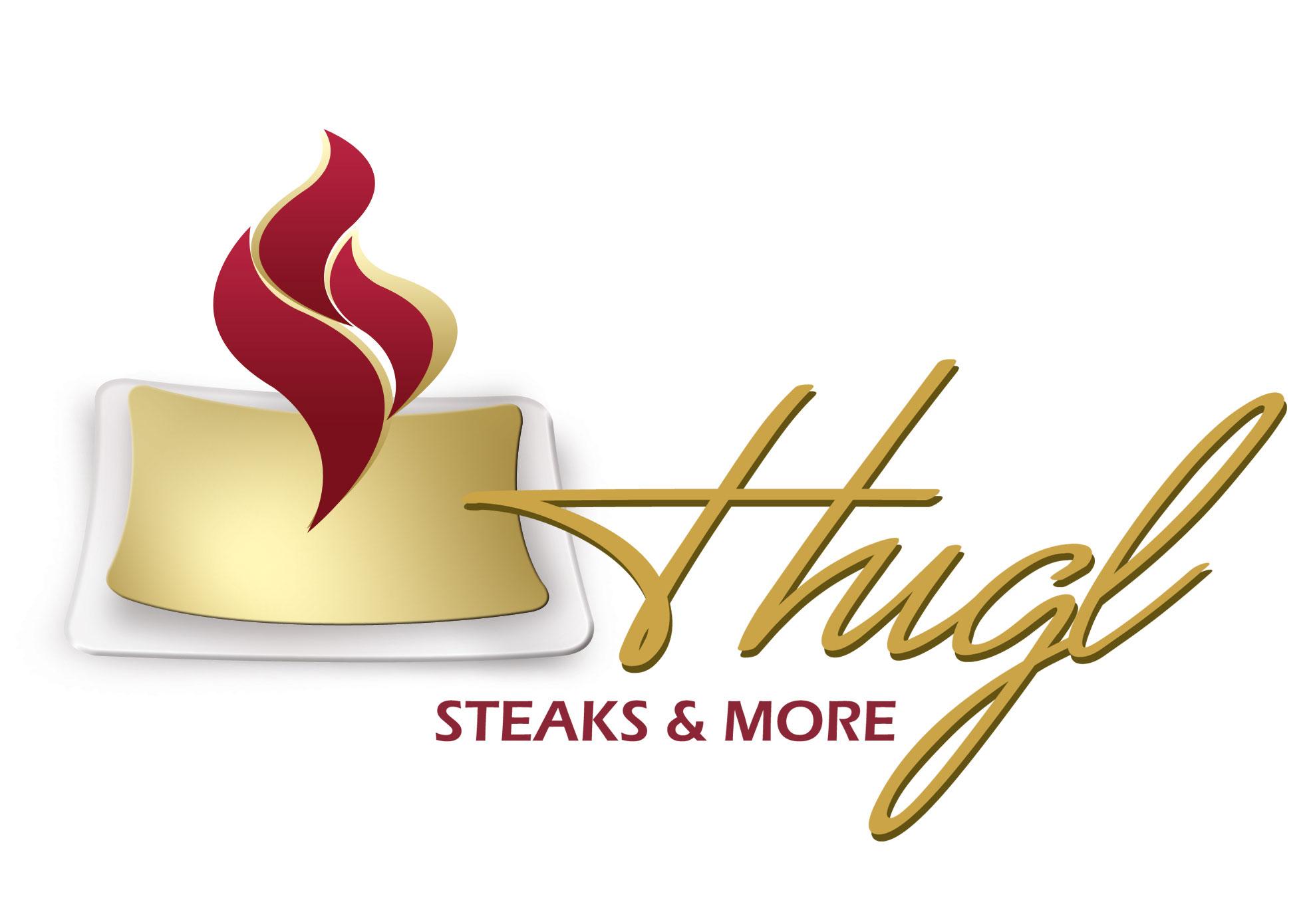 logo-hugl
