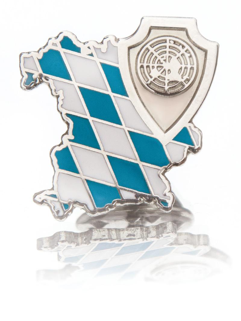 wjbayern-pin