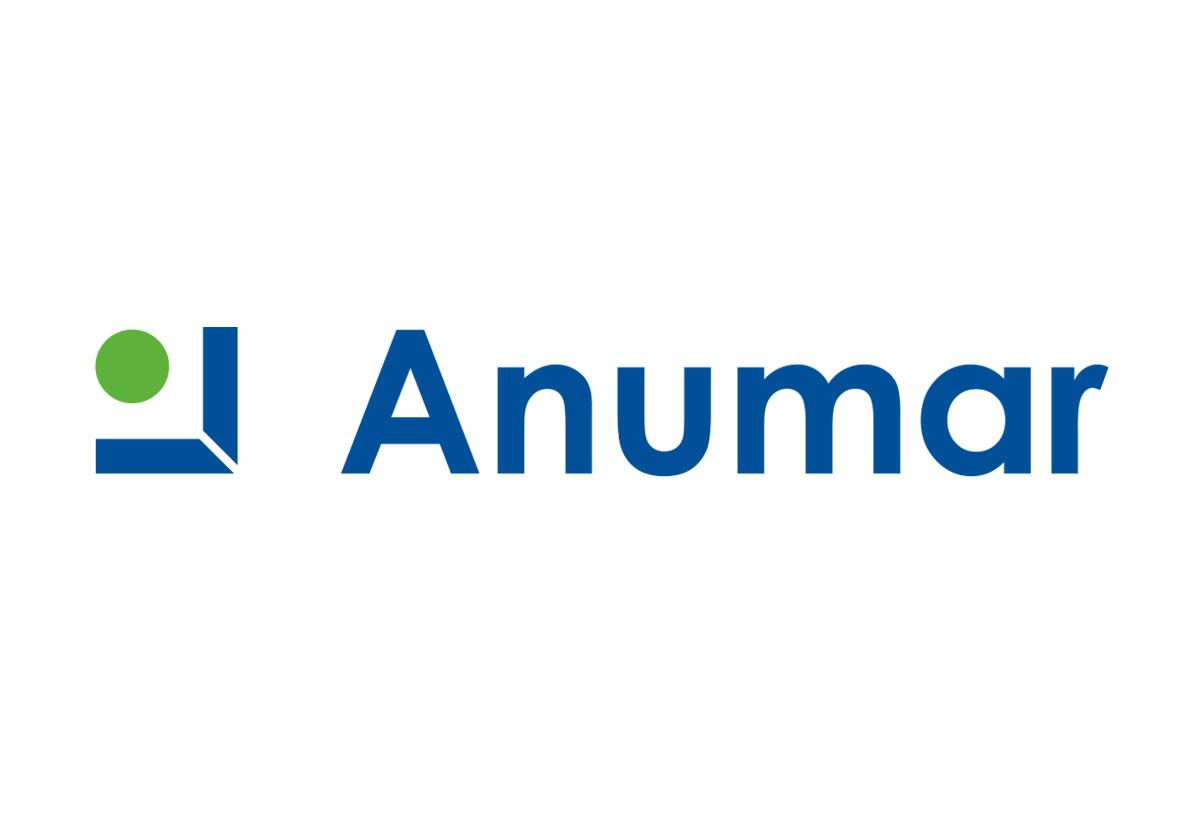 anumar-logo-01