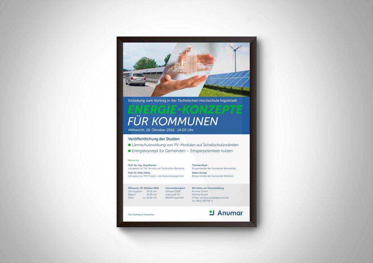 anumar-poster-02
