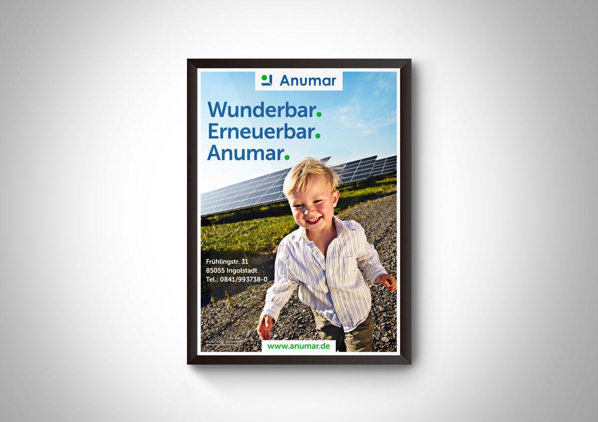 anumar-poster-03