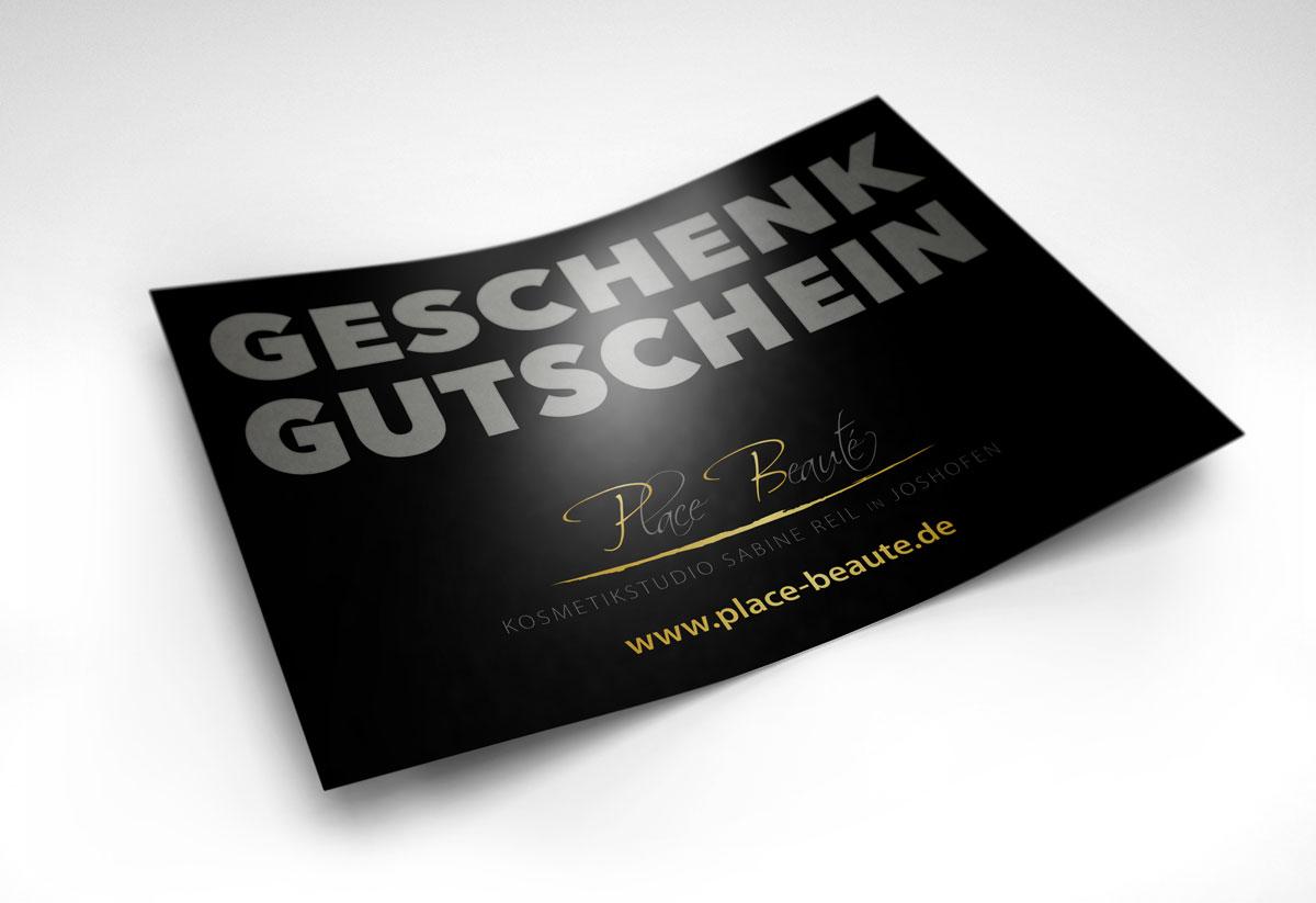 place-beaute-gutschein-01