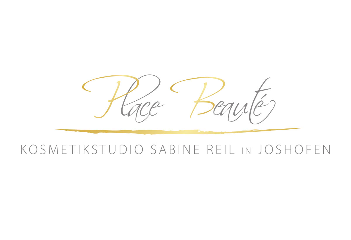 place-beaute-logo